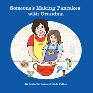 cooking-grandma