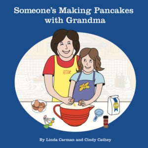 cooking-with-grandma-cover