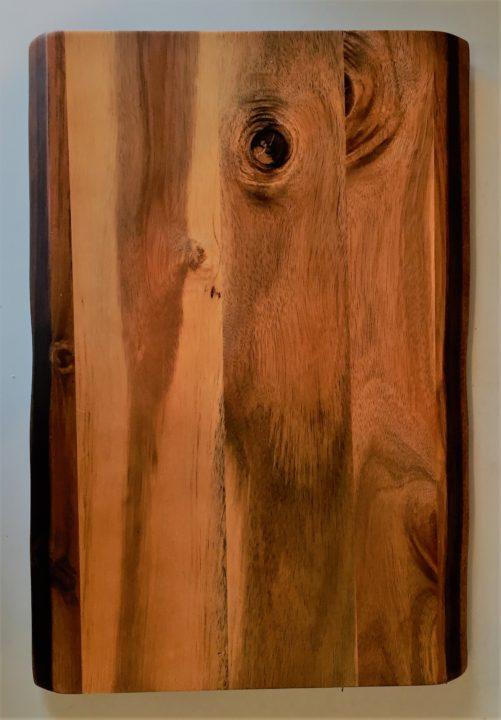 cutting-board-large-2