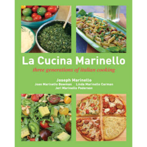 lacucina-marinello-italian-cookbook